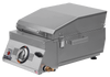 Solaire AllAbout Single Burner Infrared Grill