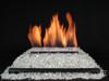 Alterna FireGlitter Platinum Glass