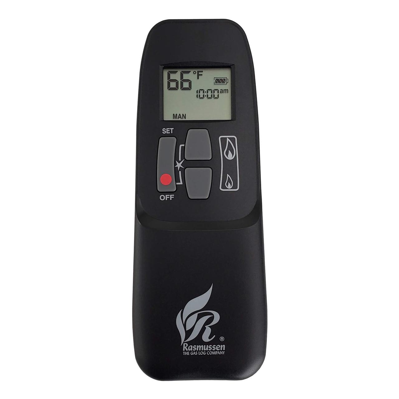 Rasmussen GV60-TXA Vent-Free VEI Remote