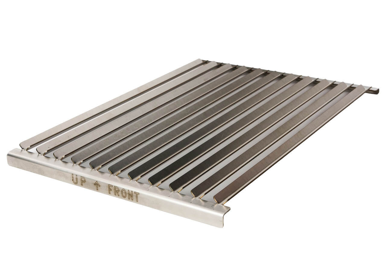 Grilling Grate for 27XL Solaire Grills
