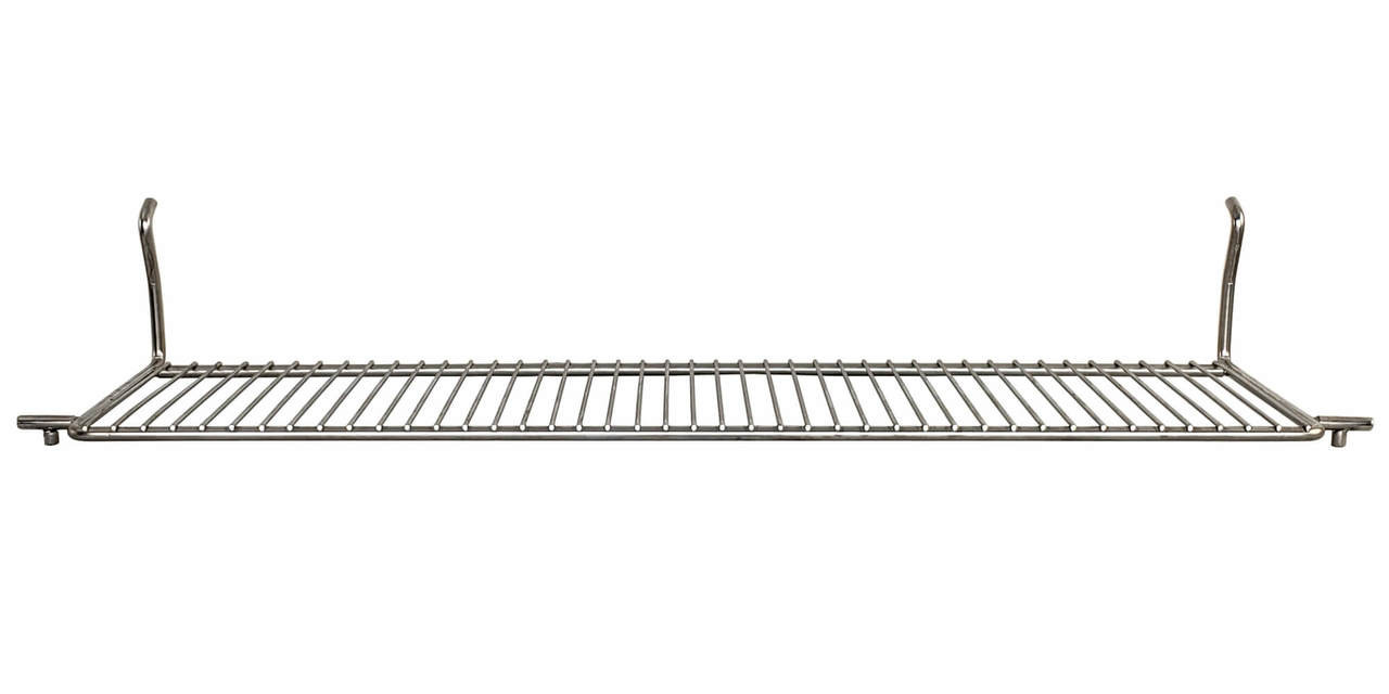 "Warming Rack for 36"" Solaire Grills, Item #SOL-6400R"