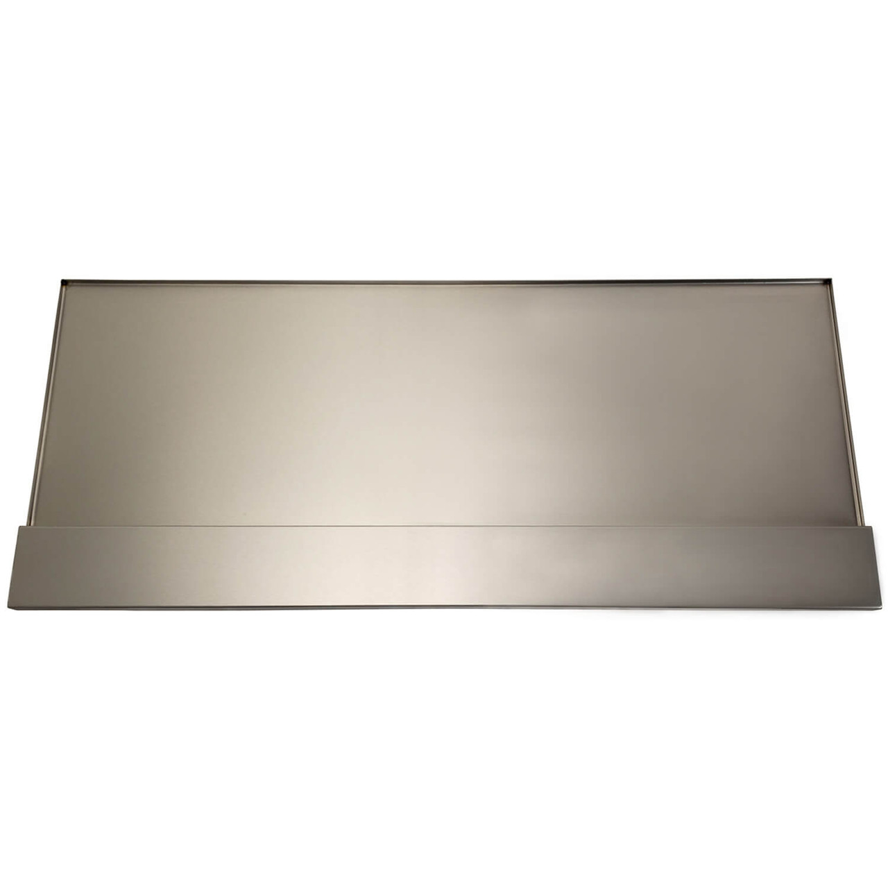 "Drip Tray for 56"" Solaire Grills"