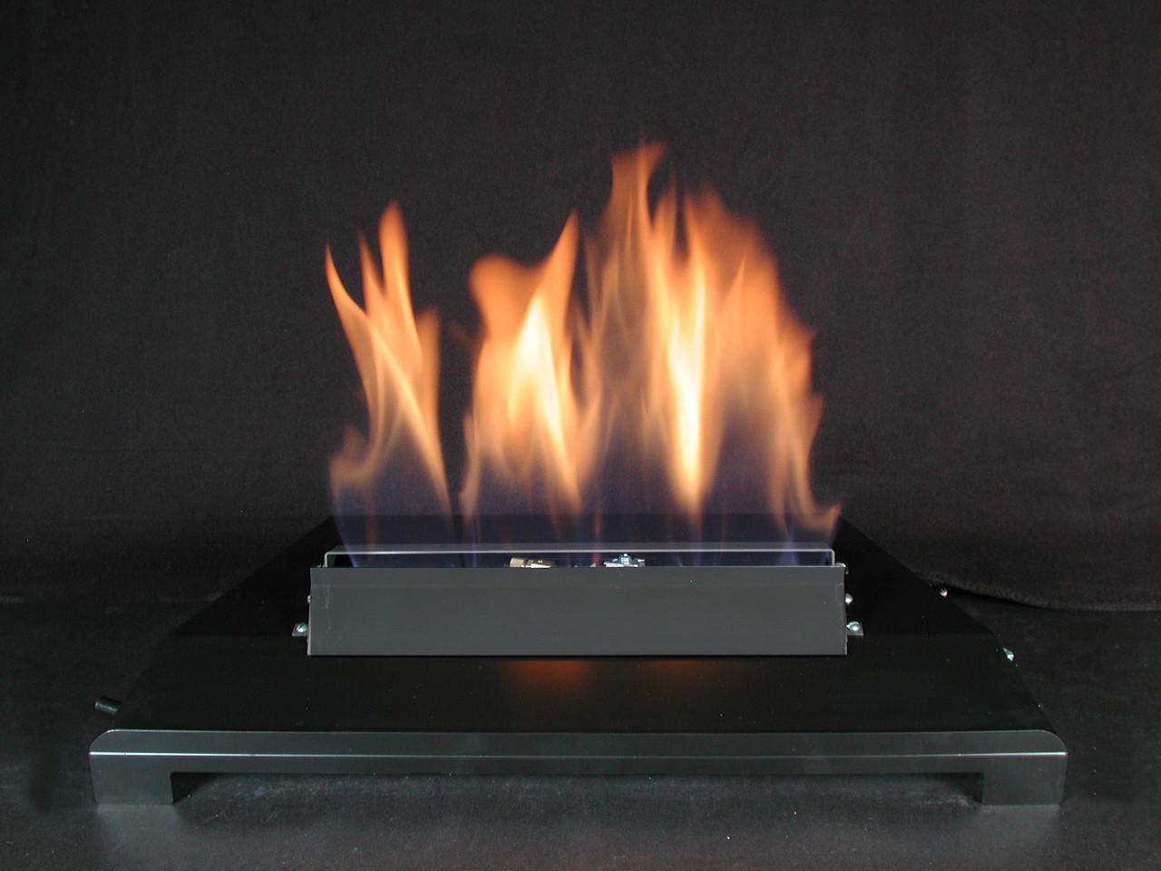Rasmussen FireLine Burner
