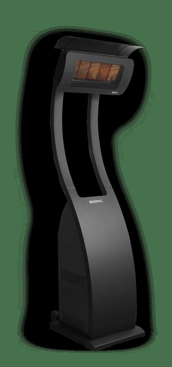 Bromic Portable Heater