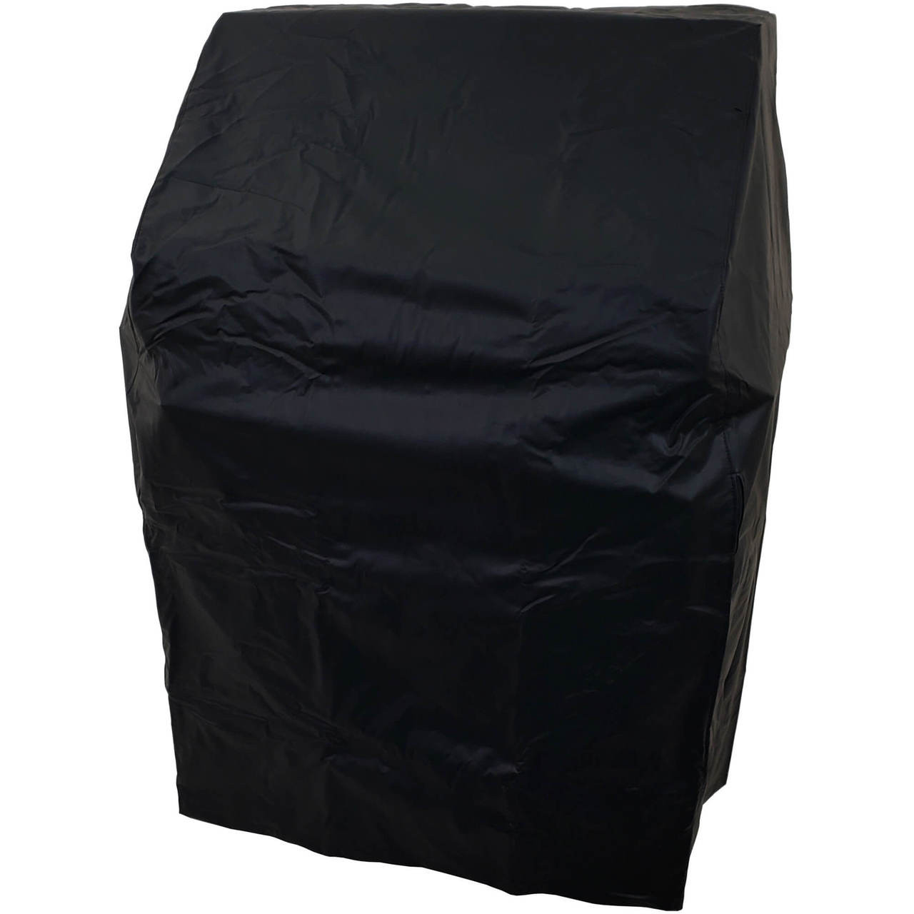 "Cover for 30"" Cart Grill, Item #SOL-HC-30C"