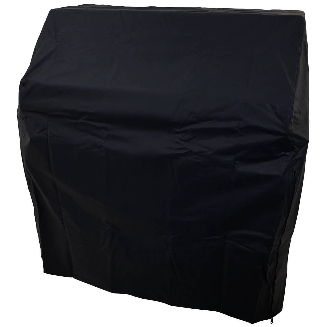 "Cover for 42"" Cart Grill, Item #SOL-HC-42C"