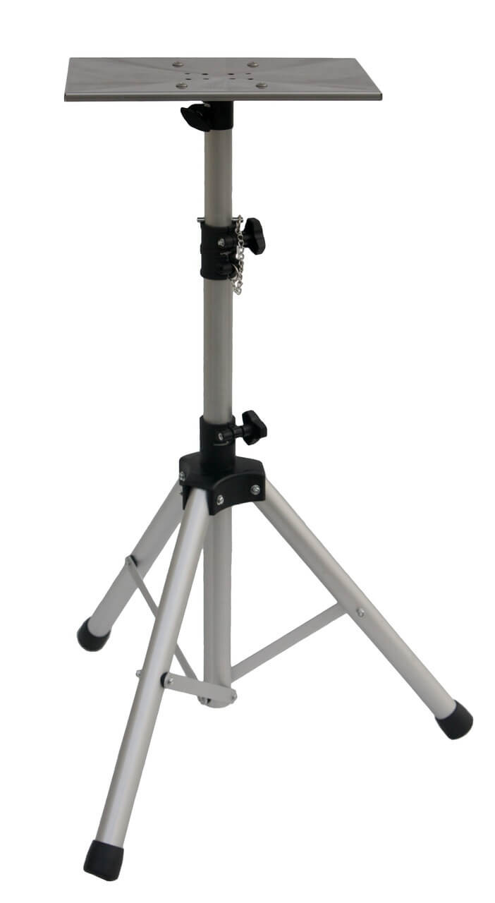 Solaire Tripod with Mount Plate for Solaire Portable Infrared Grills