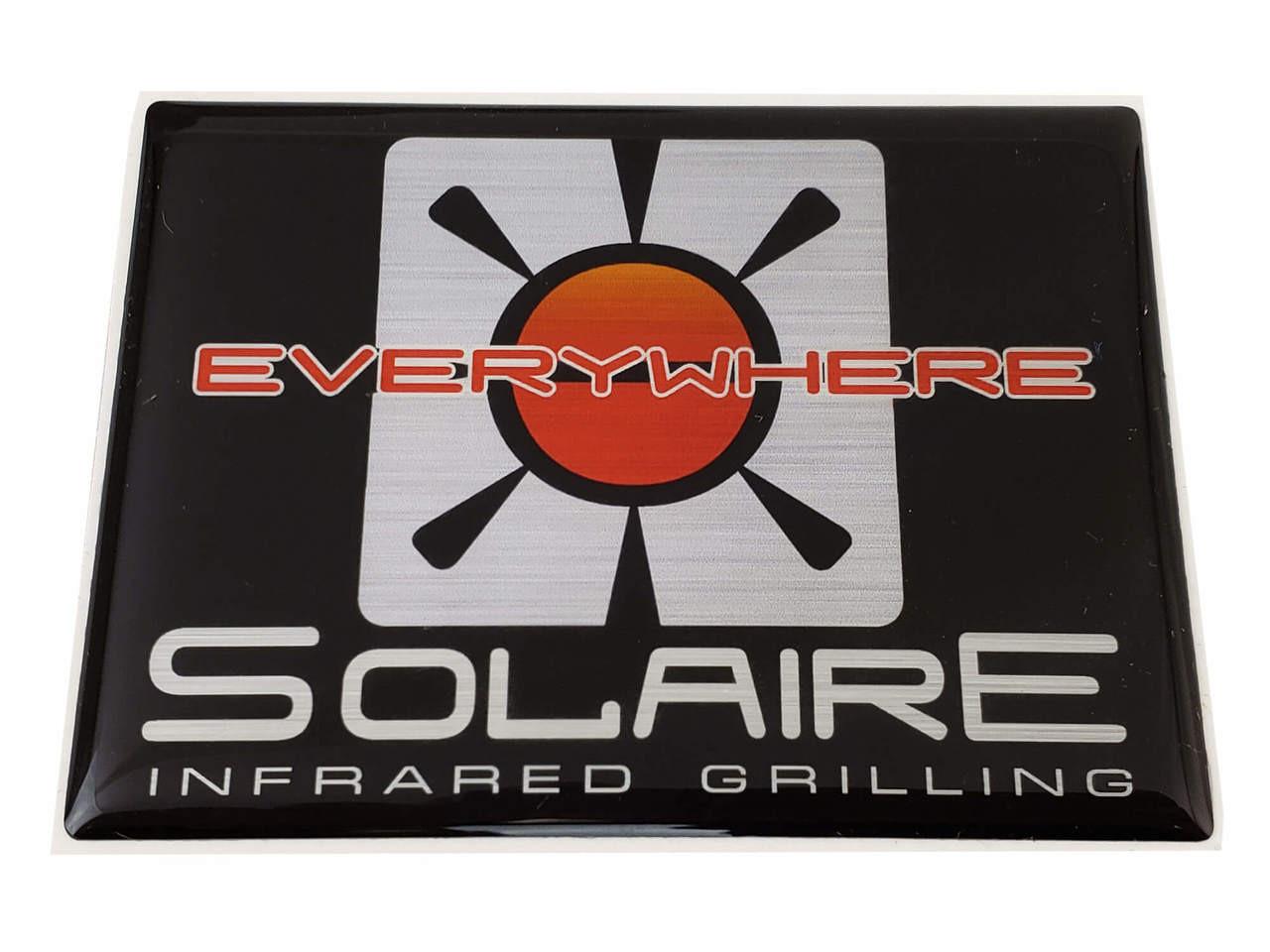 Solaire Everywhere Logo