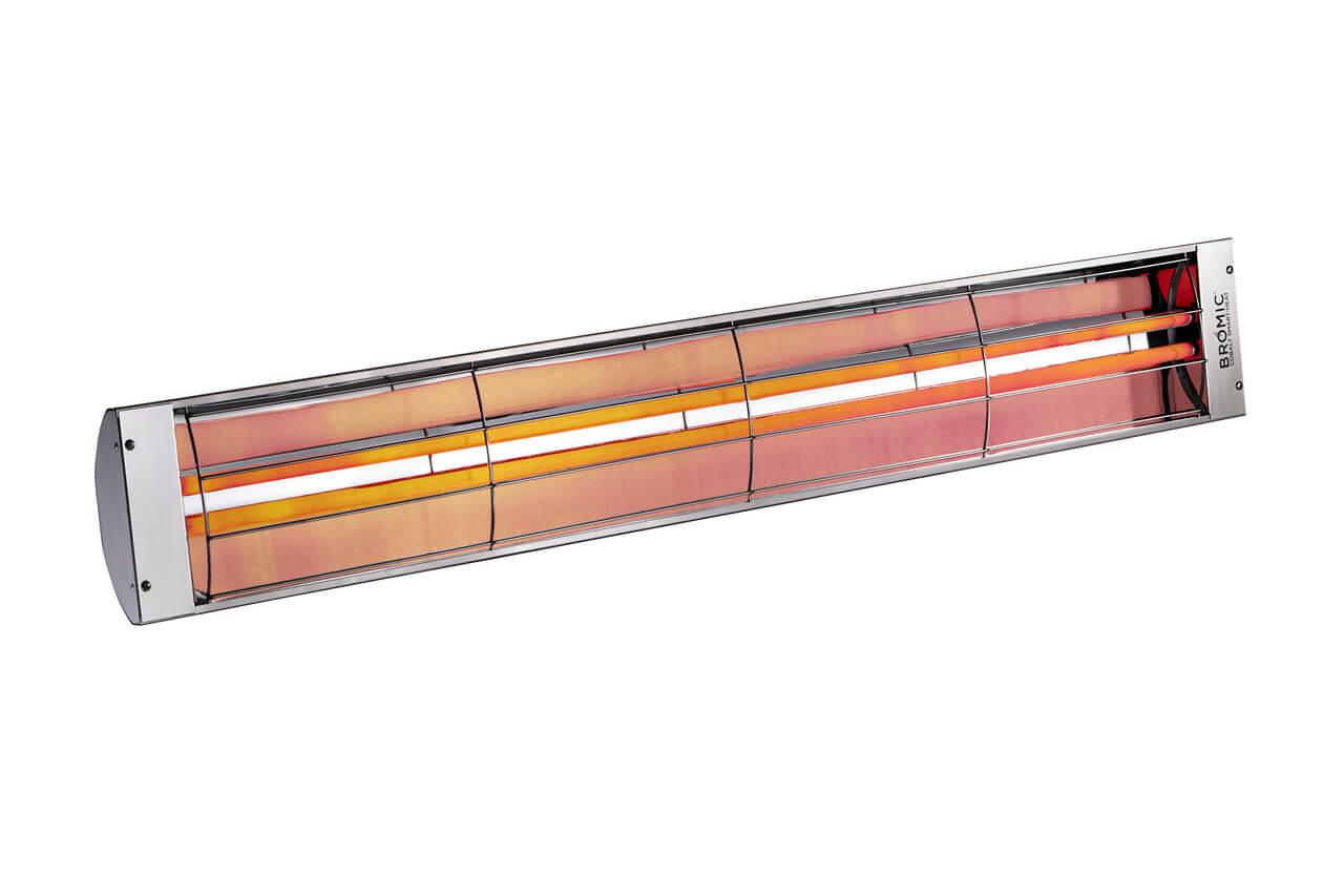 Bromic 4000 Watt Cobalt Electric Heater