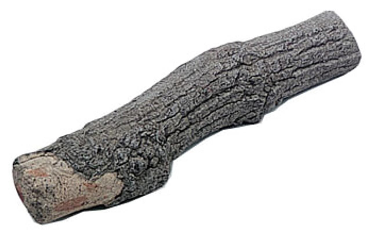 T37 twig