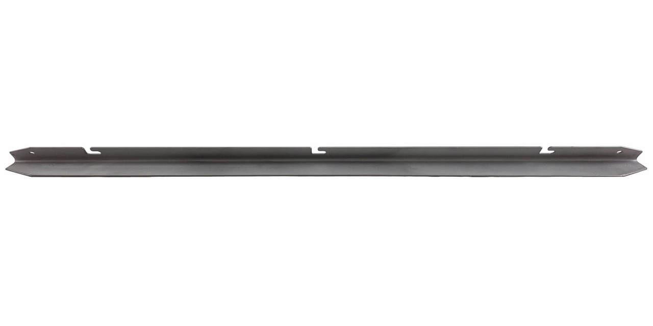 Bromic Platinum 300 series wind kicker back view