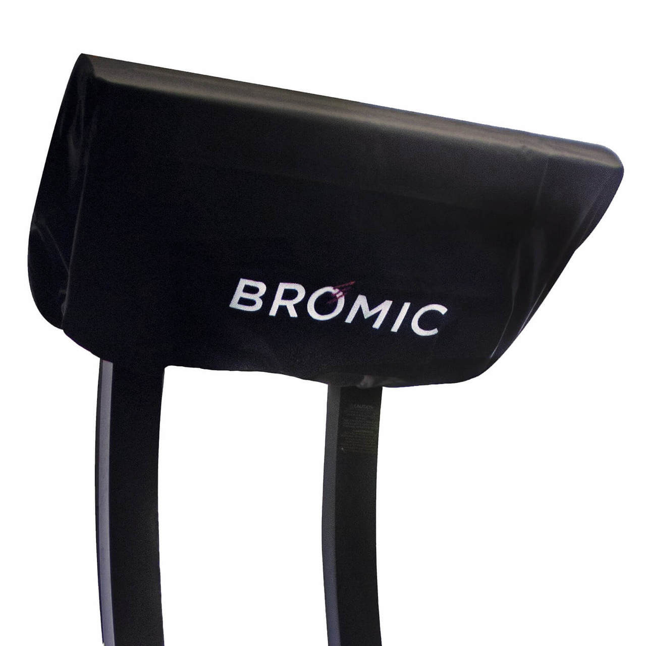 Bromic Cover on Heater