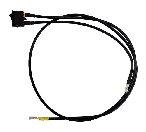 Rasmussen GV60-SWA On/Off Switch & Cable