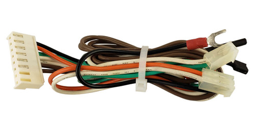 EIS Control Module Wire, Item #STEV-WH24-2