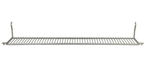 "Warming Rack for 42"" & 56"" Solaire Grills, Item #SOL-6081R"
