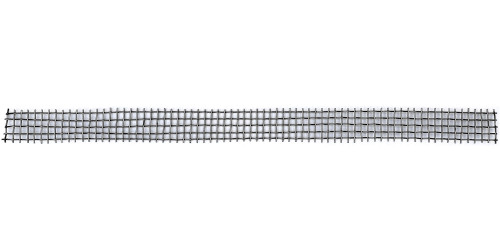 Anti-Nest Screen for Bromic Platinum 500 Gas Heaters