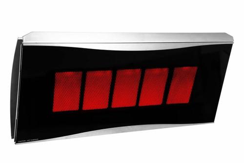 Replacement Bromic Platinum Heater Head