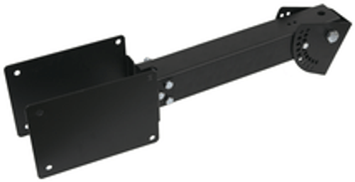 Bromic Ceiling Mount Pole, 25.43in (646mm)