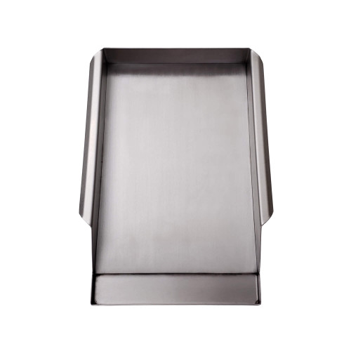 "Griddle Plate for 21"" Solaire Grills"