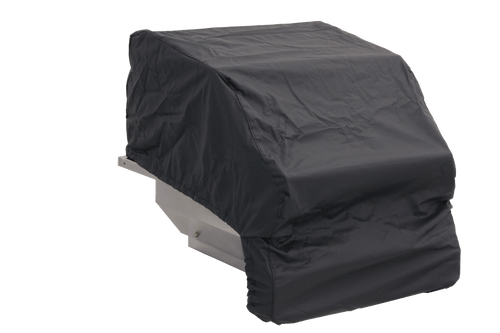 Cover for 21XL Built-In Grill