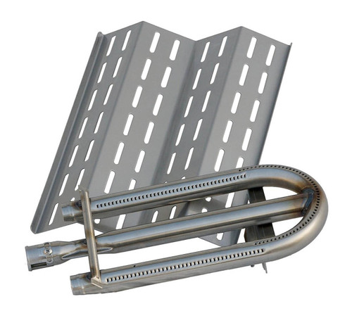 """Convection Burner Kit for 27"""" Solaire Grills"""