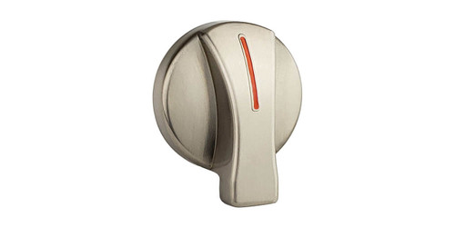 Knob for Solaire Grills, Item #SOL-6015R