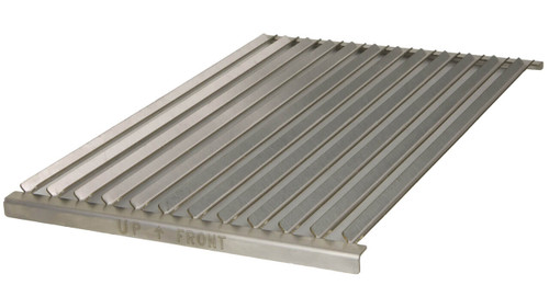 "Grilling Grate (smaller) - for Solaire 42"" & 56"" Grills"