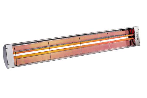 Bromic 6000 Watt Cobalt Electric Heater
