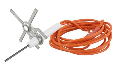 "EIS Igniter/Sensor (72"" wire) - Item #1751-749"