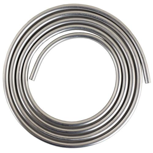 Aluminum Tube for EIS - Item #AT1472