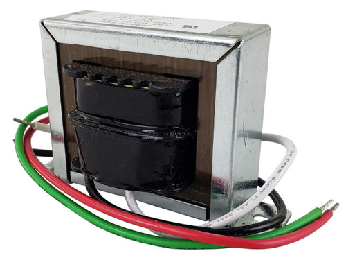 Transformer for EIS - Item #620-405