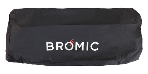 Bromic Cover BH3030010