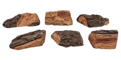 Rasmussen Chip Pack, Item #CPCP