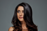 Best Hair Styling Tools to Curl Hair