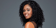 Best Hair Styling Tools For Curly Hair