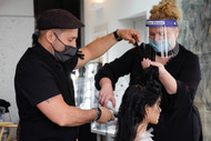 What To Consider Before Your Next Appointment At The Salon