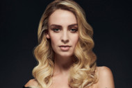 Hair How-To: Long Lasting Curls