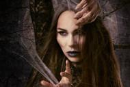 Spooky & Stylish: Halloween Hairstyle Ideas