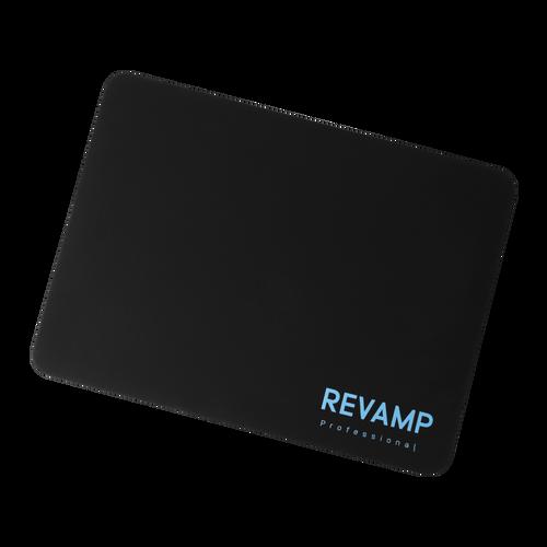 Revamp Heat Resistant Silicone Mat - Revamp Professional