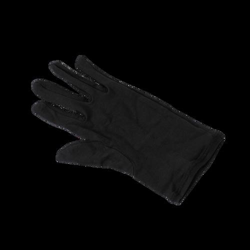 Revamp Heat Protective Glove - Revamp Professional