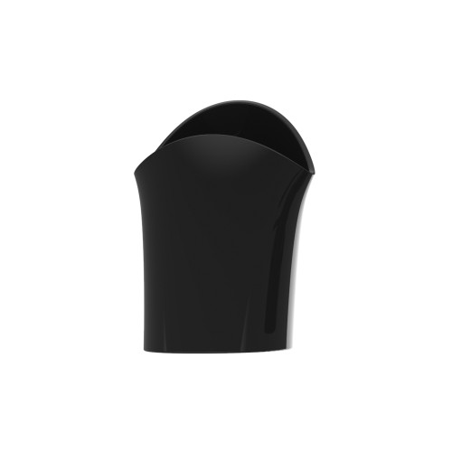 Replacement Drying Nozzle Attachment for Progloss Airstyle - Main Product Image - Revamp Professional