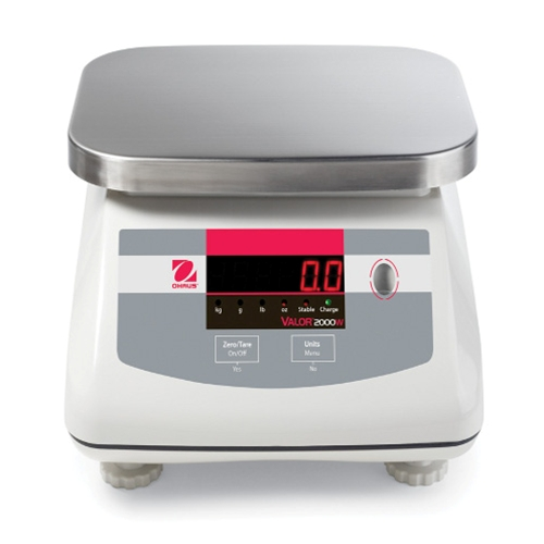 Candy Scale, food scale, chocolate scale, weigh chocolates, chocolate weighing, scale, scales, fudge scale, candy store scale, chocolate store scale, candy store supply, chocolate store supply, candy shop equipment, candy display, candy display cases, candy display case scale, scale for candy display case