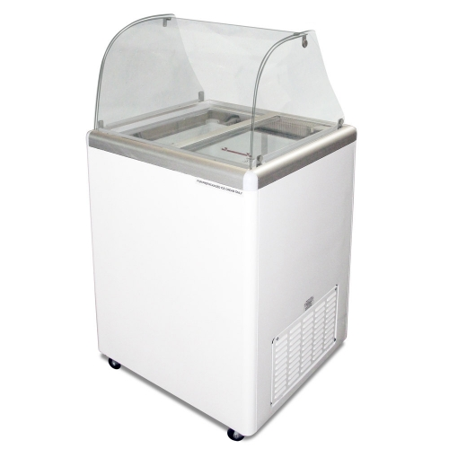 Ice Cream Dipping Cabinet, ice cream dipping cabinet with curved front glass, ice cream scooping cabinet, ice cream freezer, ice cream display cabinet, Ice Cream Dipping Cabinets, dipping cabinets, ice cream display, ice cream display cases, frozen dessert dipping cabinet, ice cream cabinet, ice cream display, frozen yogurt display, Ice cream scooping cabinet, ice cream scooping case, frozen yogurt scoop cabinet, frozen scoop cabinet, scooping cabinets, display for ice cream, cabinets for ice cream shop. Ice cream shop display, Ice cream shop scoop cabinets, ice cream store coolers, commercial ice cream freezers, commercial ice cream scoop cabinets, ice cream shop cases, frozen coolers, freezer displays, freezer cabinets, freezer chests, glass front ice cream cabinet, ice cream counters, ice cream display counter, ice cream case, ice cream counter, ice cream cabinets on sale, ice cream dipping cabinets on sale, ice cream dipping cabinets cheap, ice cream freezers affordablefreezer display,