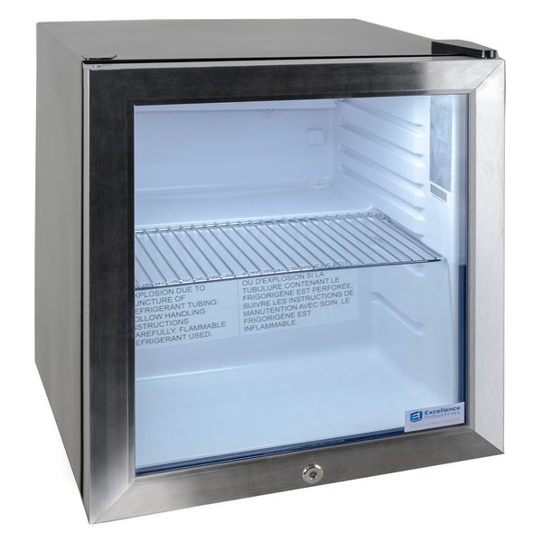 countertop refrigerator, countertop beverage cooler, countertop cooler, countertop fridge, countertop chiller, countertop cold case, countertop beer cooler, countertop bottle cooler, mini cooler, countertop food refrigerator, countertop food cooler, countertop refrigeration, convenience store cooler, convenience store equipment, restaurant equipment, bakery equipment, bakery supplies, bakery store equipment, café store equipment, café store display, café display, café countertop refrigeration