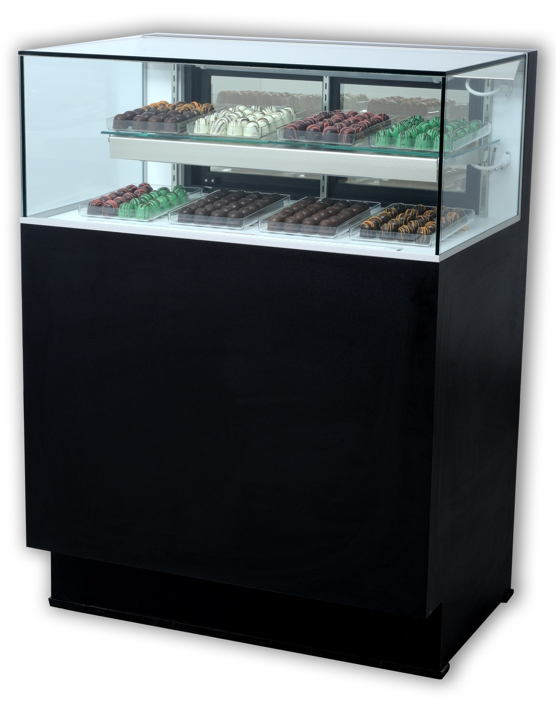 2-tier-candy-display.jpg