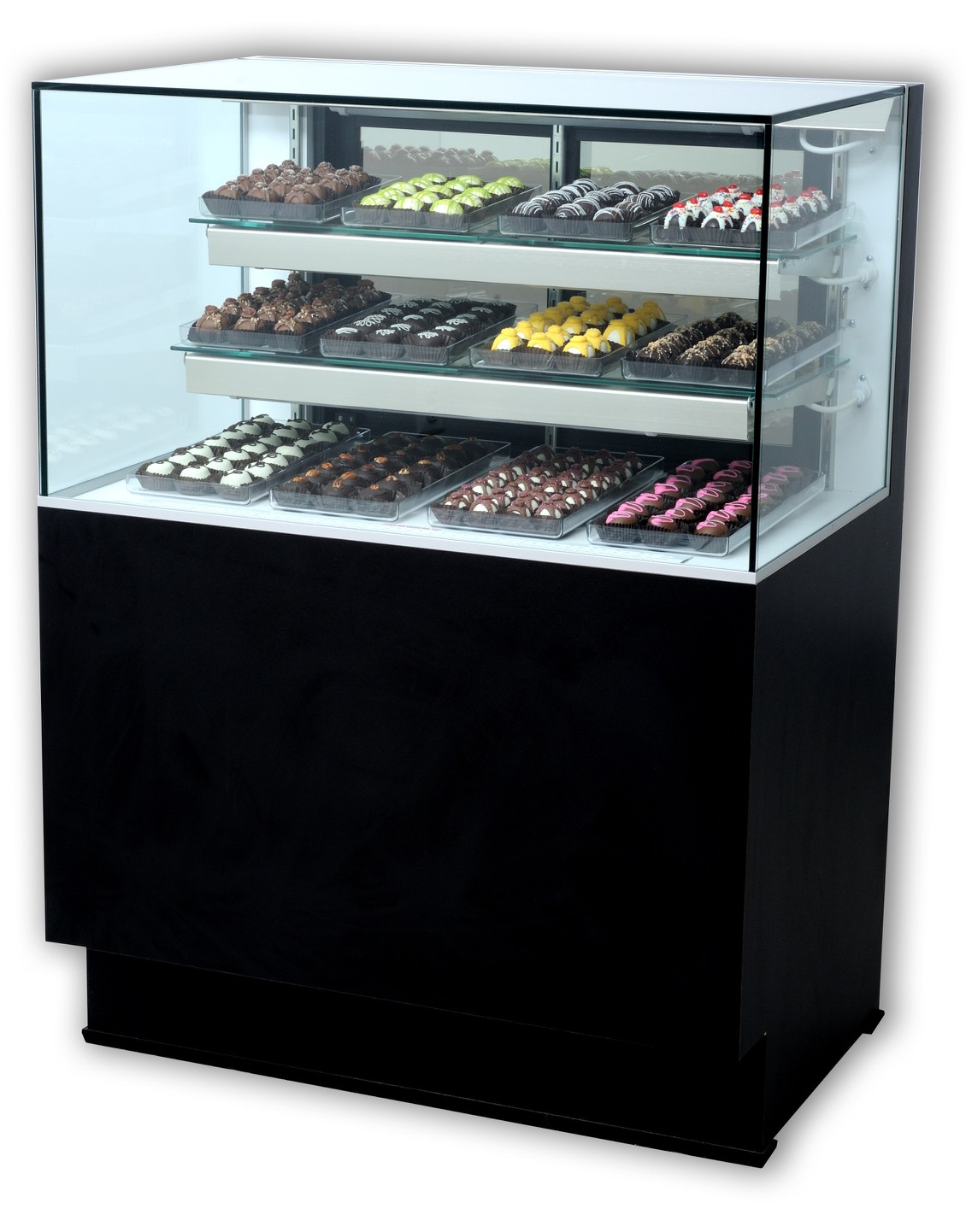 3-tier-candy-display-case.jpg