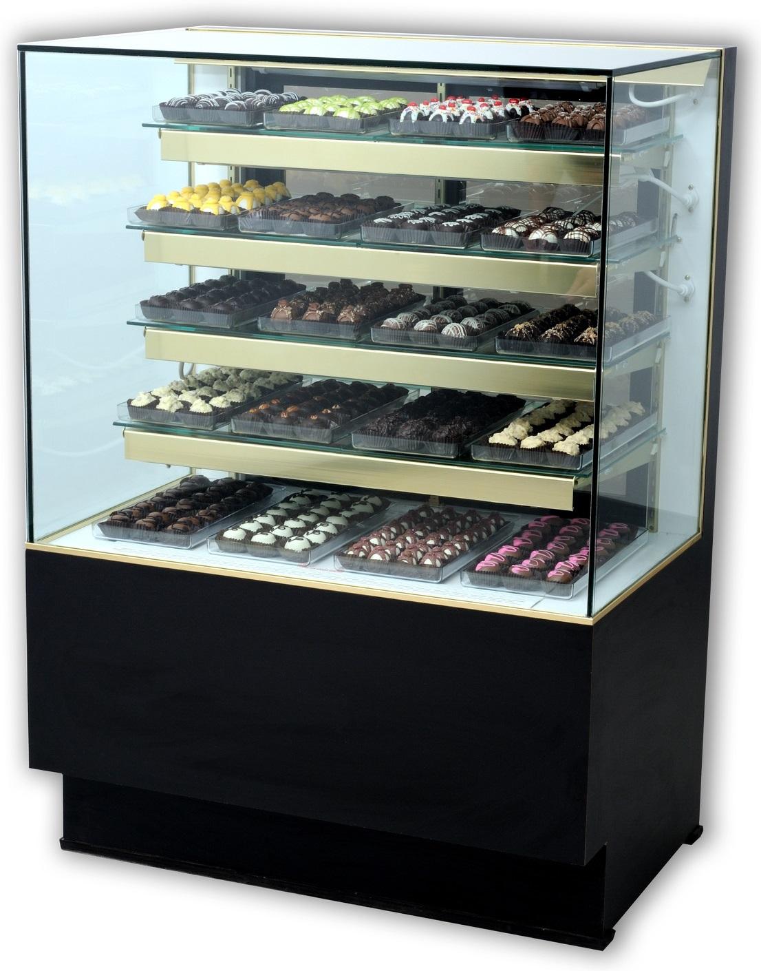 5-tier-candy-display-case.jpg