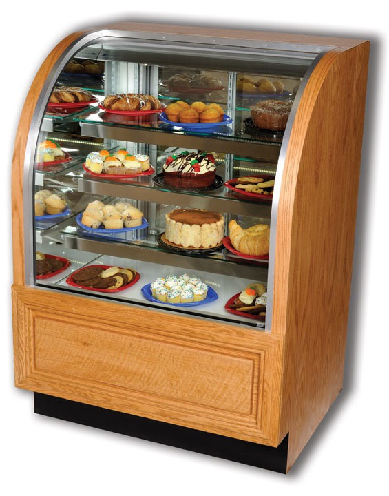bakery-display-case-curved.jpg