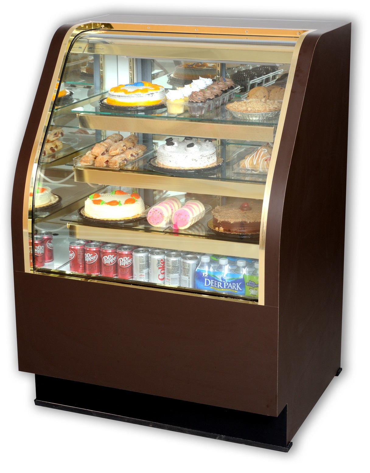 bakery-display-case-double-bend.jpg