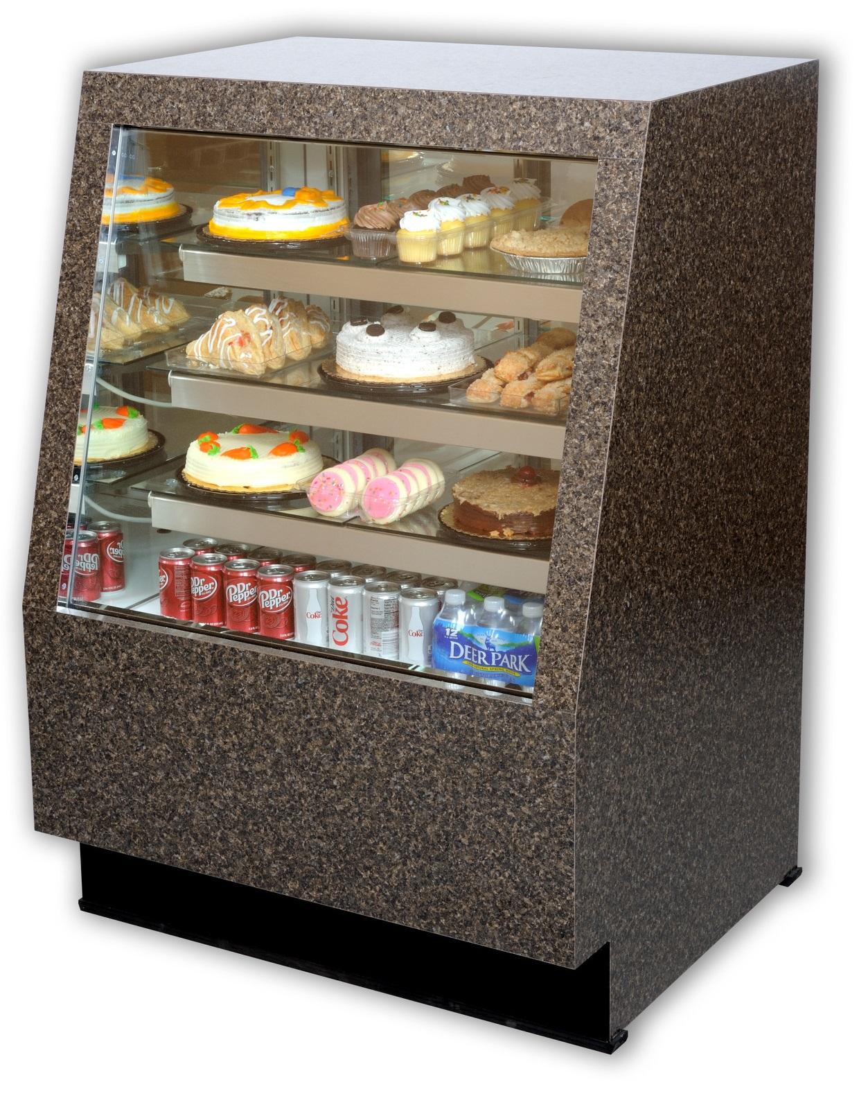 bakery-display-case-straight.jpg